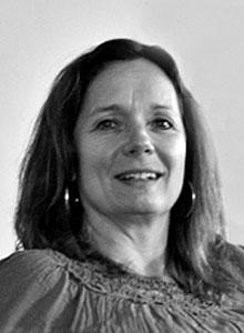 Sheila Meuris
