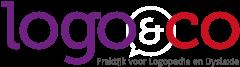Logo & Co